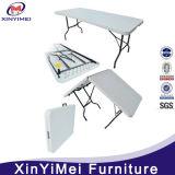 Cheap Modern Long Table for Rental