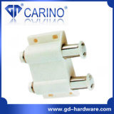 Push to Open Magnetic Door Drawer Cabinet Latch Catch (W552)