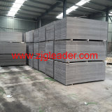 Grey Color MGO Board 12mm*1200mm*2400mm