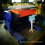 Automatic Welding Turning Table Positioner for Welding