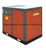Screw Type Direct Driven Air Compressor for   Electronic