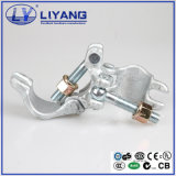 American Type Drop Forged Scaffold Double Clamp