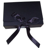 Jy-GB51 Paper Gift Packaging Box