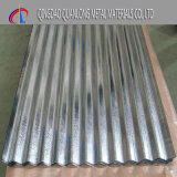 Hot Dipped Galvanized Roofing Sheet Galvanized Roof Tile