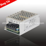 Ms-15-12V 12V Switching Power Supply