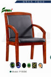 Leather High Quality Executive Office Meeting Chair (fy9096)