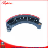 Terex Reverse Shoe Brake (9079094) for Terex Dumper (3305 3307 tr50 tr60 tr100)