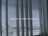 Aluminium Operable Sun Shading (DX-AF150)