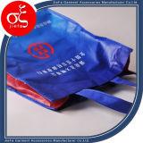 2016 Hot Sale Top Quality Non Woven Polypropylene Bag