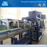 Good Quality Shrink Wrapping Machine