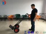 Direct Factory Metal Hand Trolley