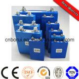3.7V 200mAh 500mAh 1000mAh 2500mAh Lithium Ion Polymer Battery