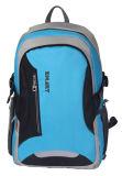 Laptop Backpack Simeple Backpacker for Business (SB6278)