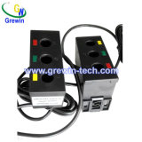 Gw Type Three Phase Outdoor Current Transformer