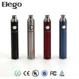 Kanger Emow EGO/510 Battery for Kanger Emow Kit