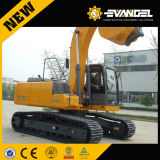 1.5 Ton Mini Excavator Xe15 for Sale