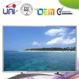 42 Inch LCD Type LED TV with Wide Viewing Angle