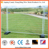 As4687-2007 Temporary Fence Hot Sale in Australia