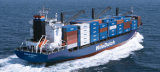 Shipping From China to Thessaloniki Greece Shipping Agent