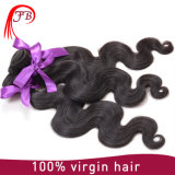 Tangel Free Can Be Dyed Raw Unprocessed Virgin 100% Peruvian Virgin Hair