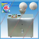 2016 Cheapest and Fine Washing Powder Machine