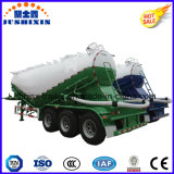 30cbm Bulk Cement Tanker Trailer with Promotion Price