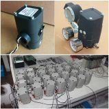 I to P Converter Factory