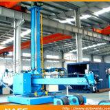 Outside Longitudinal Seam Automatic Welding Machine