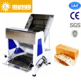31PCS Toast Slicer for 12mm Thickness