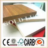 Melamine MDF for Furniture, Cabinet, Interior Door