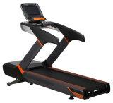 Factory Cheapest Small Walking Treadmill Homeuse Treadmill Cutomized
