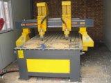 China FDA CE Wood Sign Making Machine