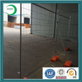 Australia Type Temporary Fence, Heras Fence, Portable Fence