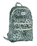 Leisure Polyester School Backpack Bag