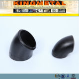 Asme/ANSI B16.9 Carbon Steel Short Radius Elbows