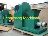 Hengchang Brand Wood Sawdust Block Making Machine
