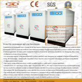 17cbm/Min Refrigertion Dryer Air-Cooled for Compressed Air