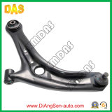 Suspension Parts Front Lower Control Arm for Mazda 2 (D651-34-350-LH/D651-34-300-RH)
