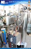Beverage Mixer Machine