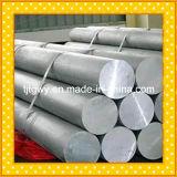 3003, 3004, 3102, 3007, 3030 Aluminum Alloy Bar/Rod