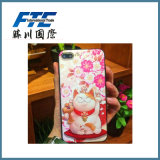High Quality Cover TPU Mobile Phone Sets for iPhone6