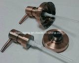 Lotion Dispenser / Lotion Pump / Soap Dispenser (SS4601-1)