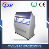 Lib UV Environmental Simulation Test Chamber (UV-260)