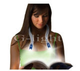 4LED Book Light (LA903)
