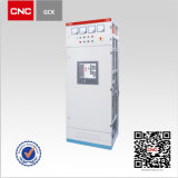 High Quality Ggd Low Voltage Switchgear Panel