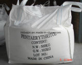 Pentaerythritol (Penta) for Synthetic Lubricants for Fatty Acid Esters