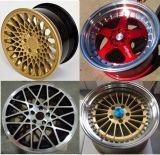 Hot- Selling Rotiform Car Alloy Wheel Rim 14-18 Inch