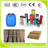 Hot Sale Multi-Purpose Water Based Paper Tube Glue