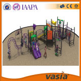 Vasia Fruit and Climb Series Sports and Toys Equipmnet