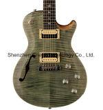 Se Zach Myers Electric Guitar Trampas Green (GP-34)